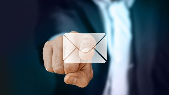 Did You Know Email Marketing Strategy?