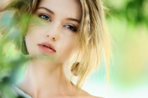 The Most Effective Diet Plan for Feeling and looking Younger