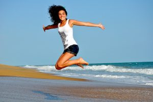 Things To Do To Look Younger – How to Keep Your Body Young