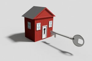Follow These Tips to Get the Best Home Loan Providers