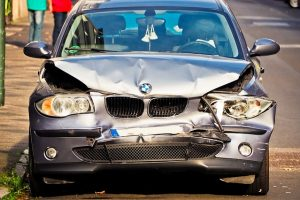 Recognize These 5 Common Types of Auto Insurance Claims